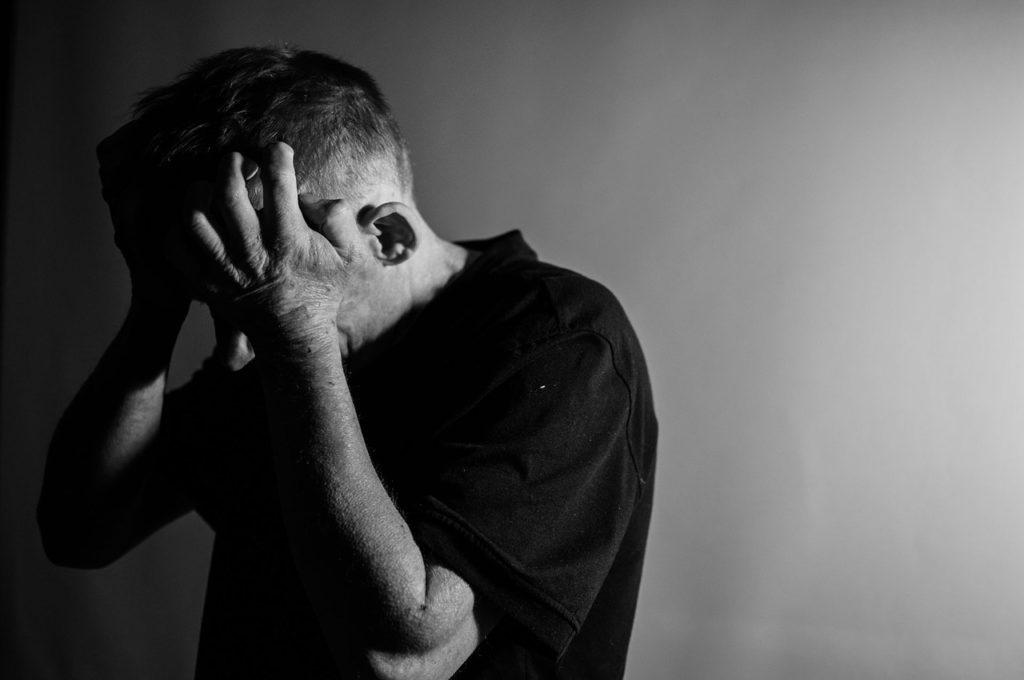 Traumatismes-Ritmo