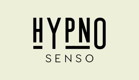 HYPNOSENSO