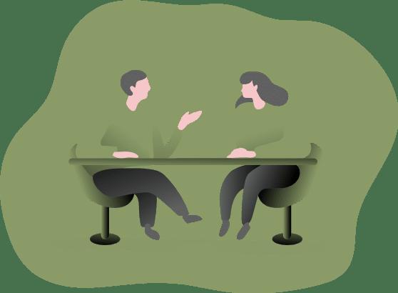 Comment se déroule une séance d'hypnose ?