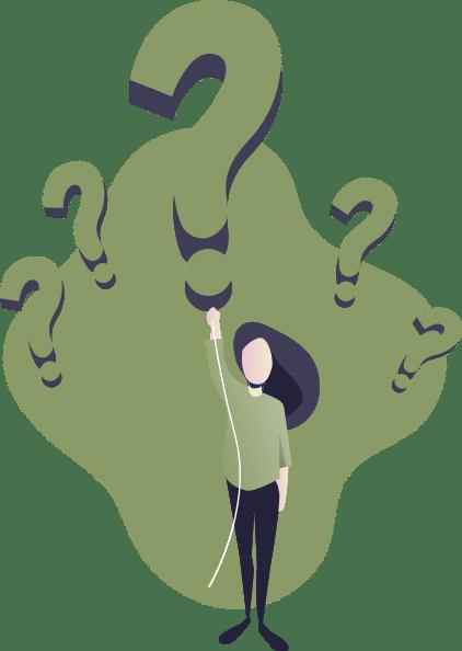 Les fausses croyances et les idées reçues sur l'hypnose