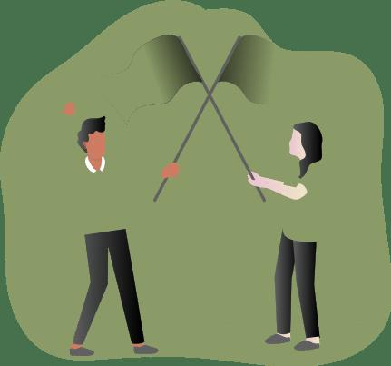 Comment gérer le stress post traumatique Covid et Confinement ?