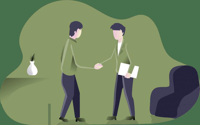 Quelles sont les mutuelles qui  remboursent les séances d'hypnothérapie ?